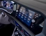 2022 Volkswagen Jetta Interior Detail Wallpapers 150x120 (19)