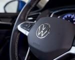2022 Volkswagen Jetta Interior Steering Wheel Wallpapers 150x120 (17)