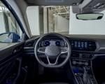 2022 Volkswagen Jetta Interior Wallpapers 150x120 (22)