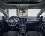 2022 Volkswagen Jetta Interior Wallpapers 150x120 (21)