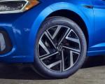 2022 Volkswagen Jetta Wheel Wallpapers 150x120 (11)