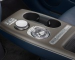 2023 Genesis GV60 Central Console Wallpapers 150x120 (10)