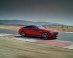 2023 Mercedes-AMG GT 63 S E Performance 4-door Front Three-Quarter Wallpapers 150x120 (13)
