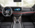 2023 Mercedes-AMG GT 63 S E Performance 4-door Interior Cockpit Wallpapers 150x120 (41)