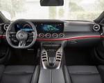 2023 Mercedes-AMG GT 63 S E Performance 4-door Interior Cockpit Wallpapers 150x120 (43)