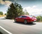 2023 Mercedes-AMG GT 63 S E Performance 4-door Rear Three-Quarter Wallpapers 150x120 (19)