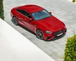 2023 Mercedes-AMG GT 63 S E Performance 4-door Top Wallpapers 150x120 (29)