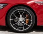 2023 Mercedes-AMG GT 63 S E Performance 4-door Wheel Wallpapers 150x120 (32)