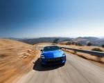 2023 Nissan Z Performance Grade Wallpapers HD