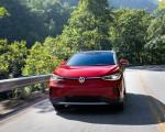 2022 Volkswagen ID.4 AWD Pro S (US-Spec) Wallpapers HD
