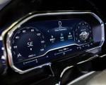 2022 Chevrolet Silverado LT Digital Instrument Cluster Wallpapers 150x120 (5)