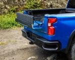 2022 Chevrolet Silverado ZR2 Detail Wallpapers 150x120 (10)