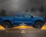 2022 Chevrolet Silverado ZR2 Infographics Wallpapers 150x120 (14)