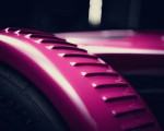 2022 Donkervoort D8 GTO Individual Series Detail Wallpapers 150x120 (19)