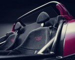 2022 Donkervoort D8 GTO Individual Series Interior Seats Wallpapers 150x120 (30)