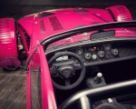 2022 Donkervoort D8 GTO Individual Series Interior Wallpapers 150x120 (26)