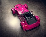 2022 Donkervoort D8 GTO Individual Series Top Wallpapers 150x120 (12)