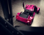 2022 Donkervoort D8 GTO Individual Series Top Wallpapers 150x120 (11)