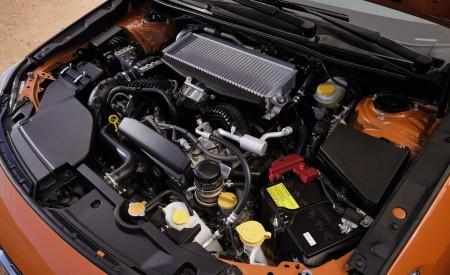 2022 Subaru WRX Engine Wallpapers 450x275 (24)