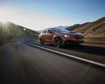 2022 Subaru WRX Front Three-Quarter Wallpapers 150x120 (9)