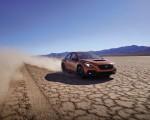 2022 Subaru WRX Front Three-Quarter Wallpapers 150x120 (15)