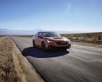 2022 Subaru WRX Front Wallpapers 150x120 (11)