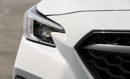 2022 Subaru WRX Headlight Wallpapers 450x275 (60)