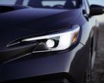 2022 Subaru WRX Headlight Wallpapers 150x120 (46)