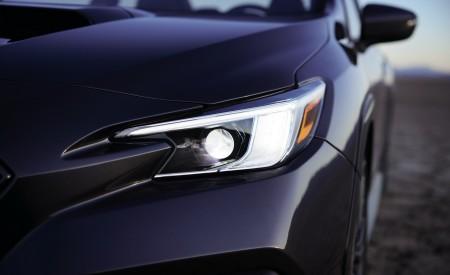 2022 Subaru WRX Headlight Wallpapers 450x275 (46)