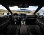 2022 Subaru WRX Interior Cockpit Wallpapers 150x120
