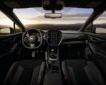 2022 Subaru WRX Interior Cockpit Wallpapers 150x120 (32)