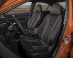 2022 Subaru WRX Interior Front Seats Wallpapers 150x120 (25)