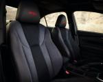 2022 Subaru WRX Interior Seats Wallpapers 150x120 (26)