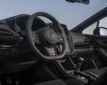 2022 Subaru WRX Interior Wallpapers 150x120
