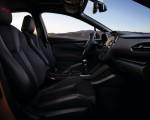2022 Subaru WRX Interior Wallpapers 150x120 (30)