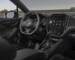 2022 Subaru WRX Interior Wallpapers 150x120 (31)