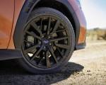 2022 Subaru WRX Wheel Wallpapers 150x120 (21)