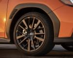 2022 Subaru WRX Wheel Wallpapers 150x120 (22)