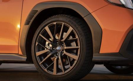 2022 Subaru WRX Wheel Wallpapers 450x275 (22)