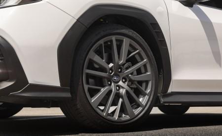 2022 Subaru WRX Wheel Wallpapers 450x275 (61)