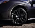 2022 Subaru WRX Wheel Wallpapers 150x120 (47)