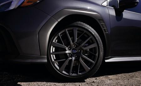2022 Subaru WRX Wheel Wallpapers 450x275 (47)