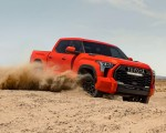 2022 Toyota Tundra TRD Pro Wallpapers HD