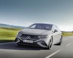 2023 Mercedes-Benz EQE Wallpapers HD